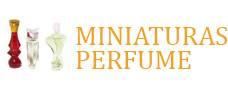 Ir a la página principal de www.miniaturasperfume.es