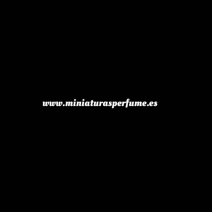 Imagen Mini Perfumes Mujer Sex In the city - Passion Eau de Parfum 7,5ml. by InStyle (IDEAL COLECCIONISTAS) (Últimas Unidades)