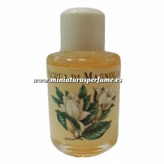 Imagen -Mini Perfumes Mujer Acqua Di Magnolia Eau de parfum (Últimas Unidades)