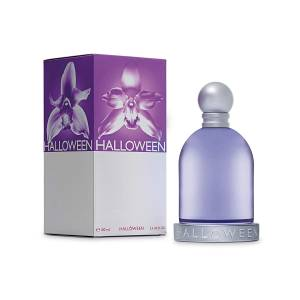 mini_perfume: Halloween EdT de Jes�s del Pozo 4.5 ml