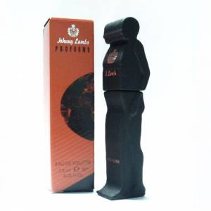 mini_perfume: Perfuomo de Johnny Lambs (IDEAL COLECCIONISTAS) (Quedan 3 Uds.)