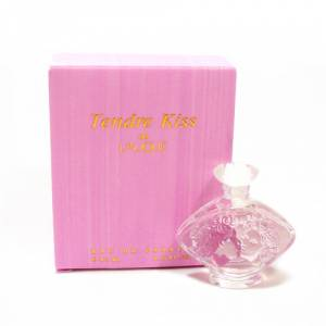 mini_perfume: Tendre Kiss by Lalique (Quedan 1420 Uds.)