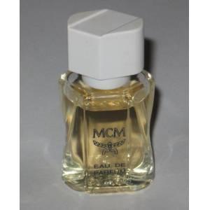 Mini Perfume_COLECCIONISTA Sin Caja