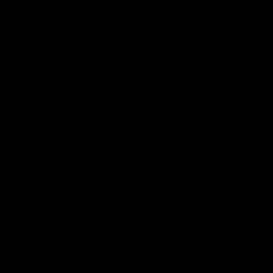 Mini Perfumes Mujer - Active Eau de Toilette by Luciano Soprani 5ml. (Últimas Unidades)