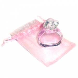 Mini Perfumes Mujer - Mellow Eau de Toilette de Roberto Verino 4ml. (preparado en bolsa de organza)