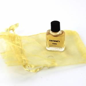 Miniaturas de perfumes Desde 4 € 947abcbe79