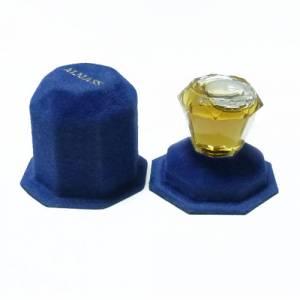 -Mini Perfumes Mujer - Almass Eau de Parfum by Yann Bayaldi 5ml. (IDEAL COLECCIONISTAS) (Últimas Unidades)