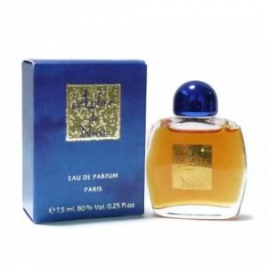 -Mini Perfumes Mujer - Arbre de Nuit Eau de Parfum by Yann Bayaldi 7,5ml. (IDEAL COLECCIONISTAS) (Últimas Unidades)