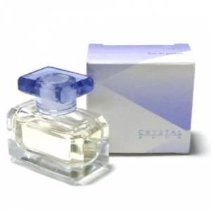 -Mini Perfumes Mujer - Crystal Aura Eau de Parfum de Avon - SIN CAJA (Ideal Coleccionistas) (Últimas Unidades)