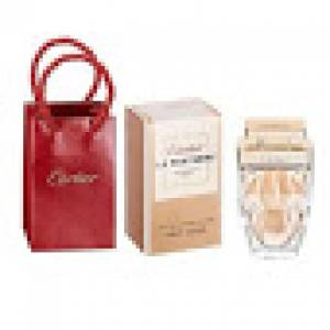 -Mini Perfumes Mujer - La Panthere Legere EDP by Cartier 4ml. (Últimas unidades)