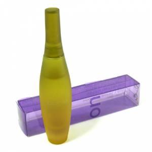 -Mini Perfumes Mujer - On Ella Eau de Toilette by Jesús del Pozo 4ml. Caja Defectuosa (Últimas Unidades)
